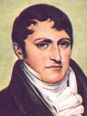 Frases, Imágenes y Biografía de Manuel Belgrano