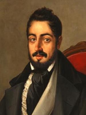 Frases, Imágenes y Biografía de Mariano José de Larra