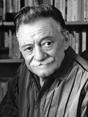 Frases, Imágenes y Biografía de Mario Benedetti
