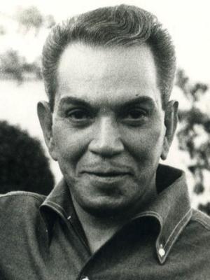 Frases, Imágenes y Biografía de Cantinflas