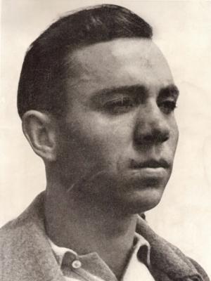Frases, Imágenes y Biografía de Miguel Hernández