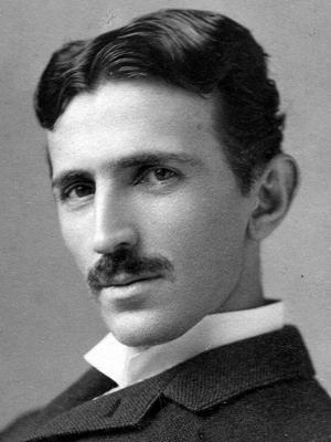 Frases, Imágenes y Biografía de Nikola Tesla