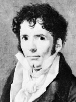 Frases, Imágenes y Biografía de Nicolas Chamfort