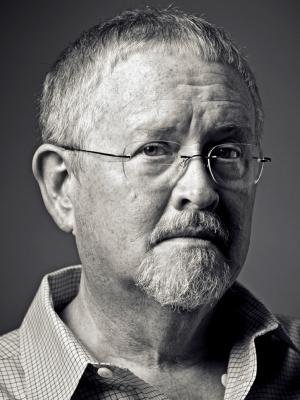 Frases, Imágenes y Biografía de Orson Scott Card
