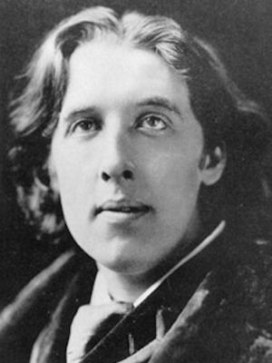 Frases, Imágenes y Biografía de Oscar Wilde