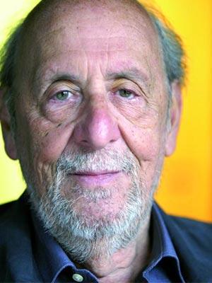Frases, Imágenes y Biografía de Pablo Castellano Cardalliaguet