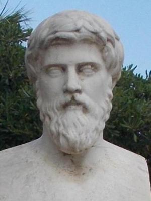 Frases, Imágenes y Biografía de Plutarco
