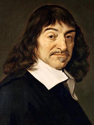 Frases, Imágenes y Biografía de René Descartes