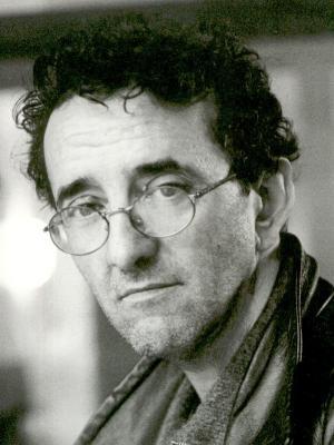 Frases, Imágenes y Biografía de Roberto Bolaño