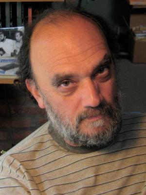 Frases, Imágenes y Biografía de Roberto Fontanarrosa