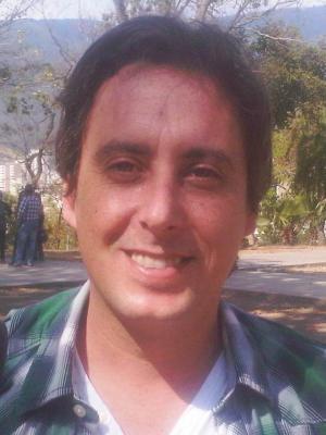 Frases, Imágenes y Biografía de Roque Valero