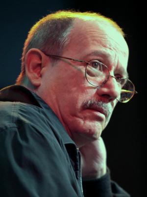 Frases, Imágenes y Biografía de Silvio Rodríguez