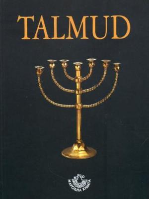 Frases, Imágenes y Biografía de Talmud