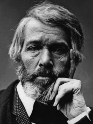 Frases, Imágenes y Biografía de Thomas Carlyle