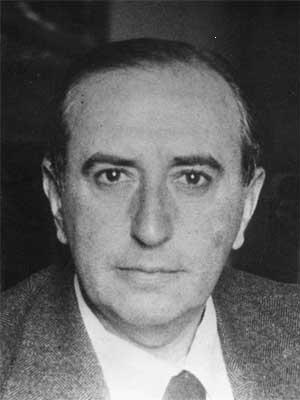 Frases, Imágenes y Biografía de Vicente Huidobro