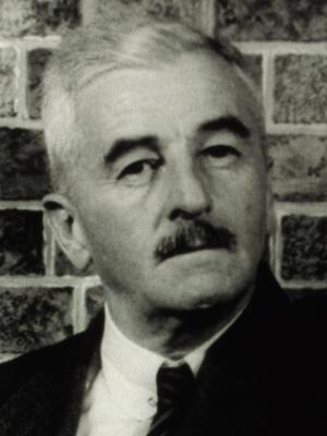 Frases, Imágenes y Biografía de William Faulkner