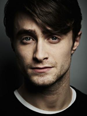 Frases, Imágenes y Biografía de Daniel Radcliffe