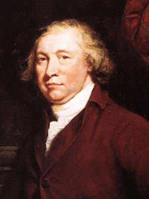 Frases, Imágenes y Biografía de Edmund Burke