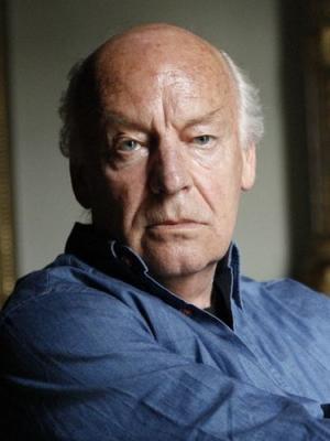 Frases, Imágenes y Biografía de Eduardo Galeano