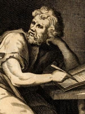 Frases, Imágenes y Biografía de Epicteto