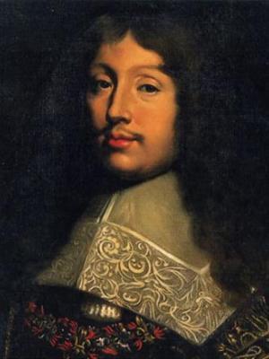 Frases, Imágenes y Biografía de François de La Rochefoucauld