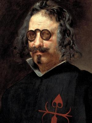 Frases, Imágenes y Biografía de Francisco de Quevedo