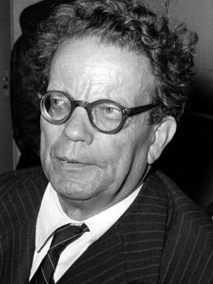 Frases, Imágenes y Biografía de Giovanni Papini