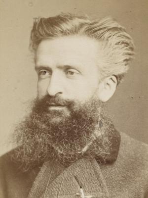 Frases, Imágenes y Biografía de Gustave Le Bon