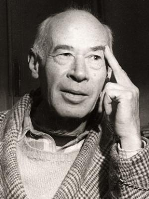 Frases, Imágenes y Biografía de Henry Miller