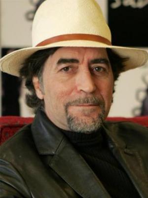 Frases, Imágenes y Biografía de Joaquín Sabina