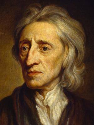 Frases, Imágenes y Biografía de John Locke