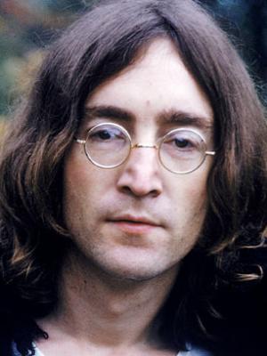 Frases, Imágenes y Biografía de John Lennon