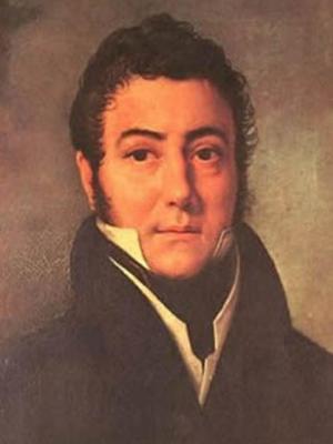 Frases, Imágenes y Biografía de José de San Martín