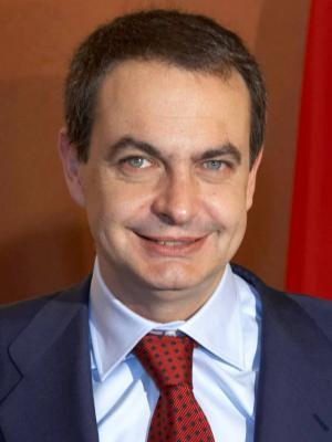 Frases, Imágenes y Biografía de José Luis Rodríguez Zapatero