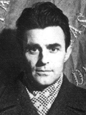 Frases, Imágenes y Biografía de José Díaz Ramos