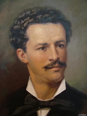 Frases, Imágenes y Biografía de Juan Montalvo