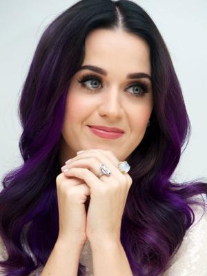 Frases, Imágenes y Biografía de Katy Perry