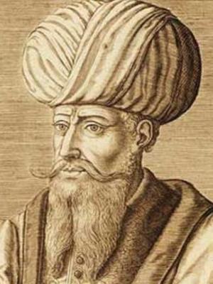 Frases, Imágenes y Biografía de Mahoma