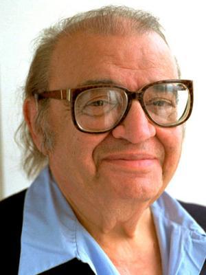 Frases, Imágenes y Biografía de Mario Puzo