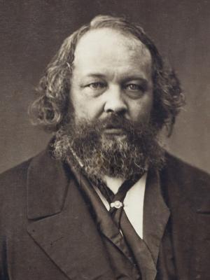 Frases, Imágenes y Biografía de Mijaíl Bakunin