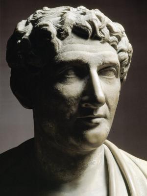 Frases, Imágenes y Biografía de Ovidio