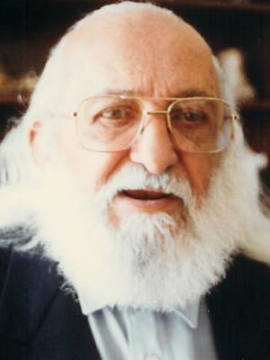 Frases, Imágenes y Biografía de Paulo Freire