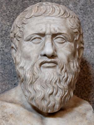 Frases, Imágenes y Biografía de Platón