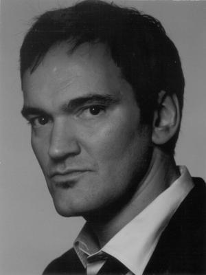 Frases, Imágenes y Biografía de Quentin Tarantino