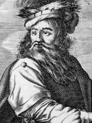 Frases, Imágenes y Biografía de Quilón de Esparta
