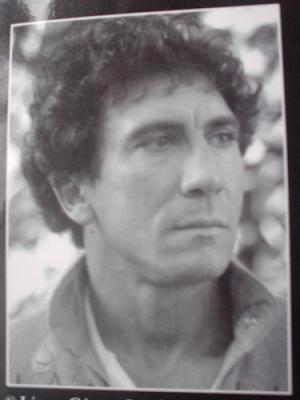 Frases, Imágenes y Biografía de Reinaldo Arenas
