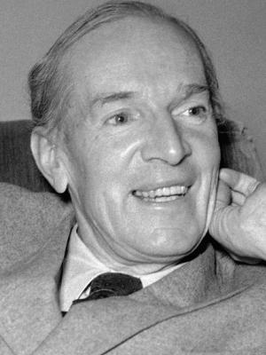 Frases, Imágenes y Biografía de Upton Sinclair