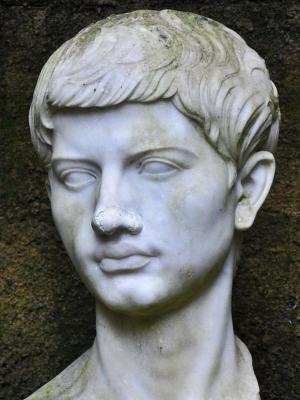 Frases, Imágenes y Biografía de Virgilio