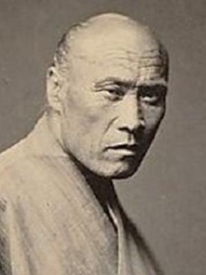 Frases, Imágenes y Biografía de Yamamoto Tsunetomo